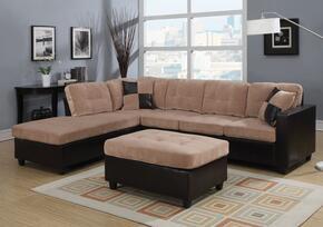 Acme Furniture 512302PC