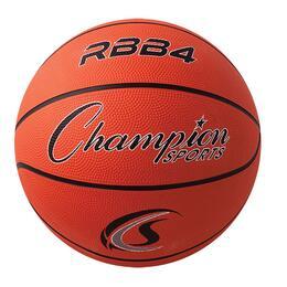 Champion Sports RBB4