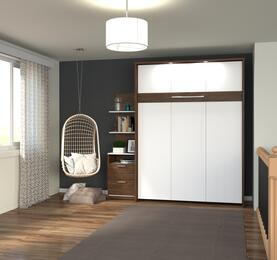 Bestar Furniture 8088730