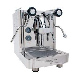 Chris' Coffee 0980PA