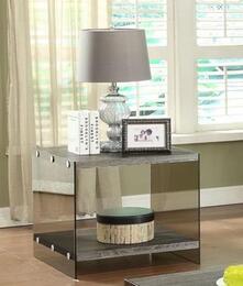 Myco Furniture DA591ET
