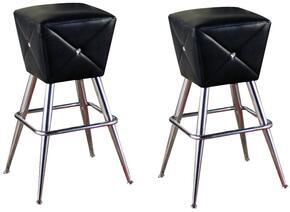 Acme Furniture 70967