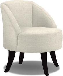 Best Home Furnishings 1038E20017
