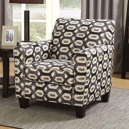 Furniture of America CM6138B
