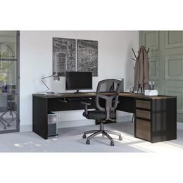 Bestar Furniture 93880000052