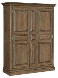 Hooker Furniture 61029001380