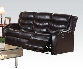 Acme Furniture 50830