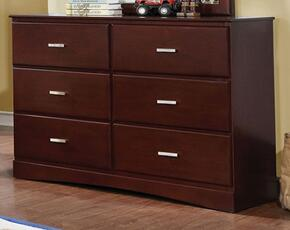 Furniture of America CM7941CHD