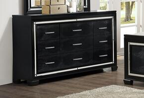 Myco Furniture LU730DR