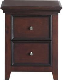 Acme Furniture 30579