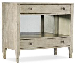 Hooker Furniture 58759001595