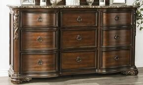 Furniture of America CM7859D