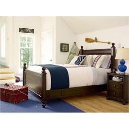 Universal Furniture 2391042