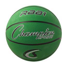 Champion Sports RBB1GN