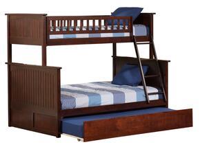 Atlantic Furniture AB59254