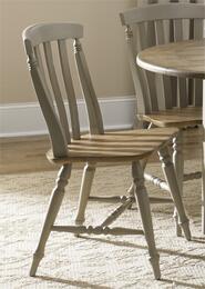 Liberty Furniture 541C1500S