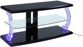 Acme Furniture 91556