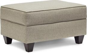 Lane Furniture 8018095MACINTOSHBUFF
