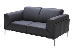 J and M Furniture 18249L