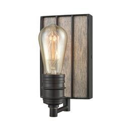 ELK Lighting 164401