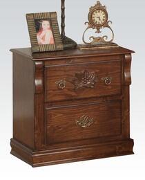Acme Furniture 01723