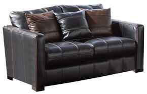 Jackson Furniture 439502115208125208