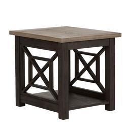 Liberty Furniture 422OT1020
