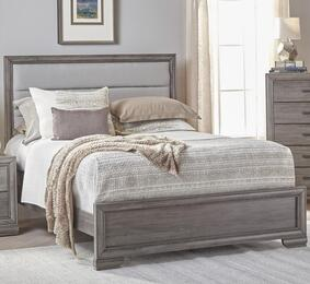 Myco Furniture CH415K