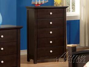 Acme Furniture 11993