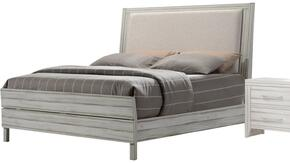 Acme Furniture 23980Q