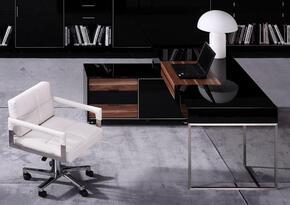 VIG Furniture VGWCHS101