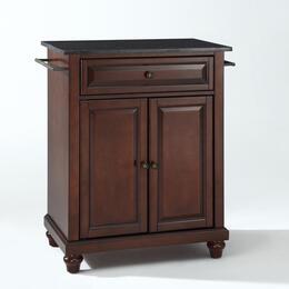 Crosley Furniture KF30024DMA