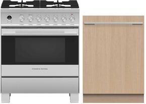 Fisher Paykel 1177906