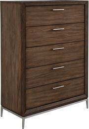 Standard Furniture 80055