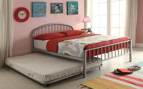 Acme Furniture 30465FSITRN