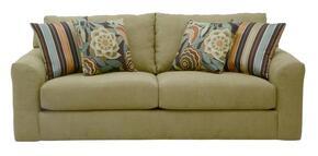 Jackson Furniture 328904267417267549267649