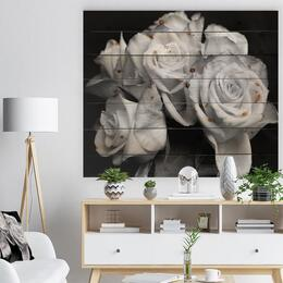 Design Art WD99862015