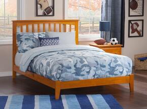 Atlantic Furniture AR8751037