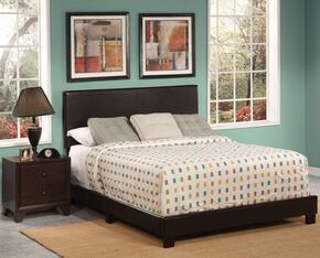 Acme Furniture 25750QN