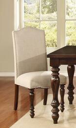 Myco Furniture PA631S
