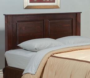 Furniture of America AM7961T
