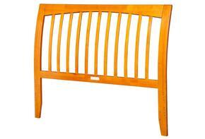 Atlantic Furniture R192857