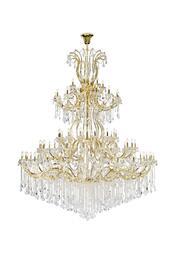 Elegant Lighting 2800G120GSS