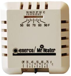 Mr. Heater F210359