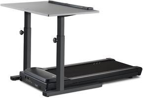 LifeSpan Fitness TR1200DT5C48