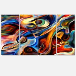 Design Art PT6152271