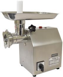 Uniworld Foodservice Equipment NTK12