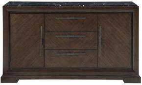 Acme Furniture 64094