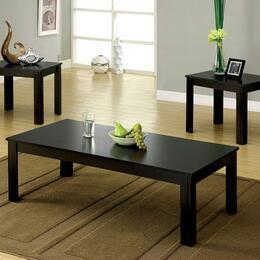 Furniture of America CM43293PKEC