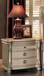 Myco Furniture BE7003N
